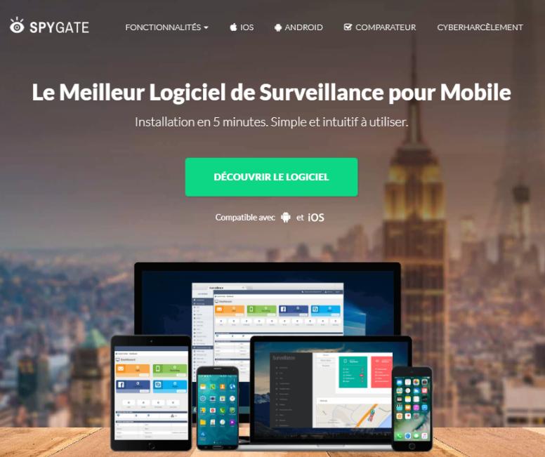 spy gate app-2