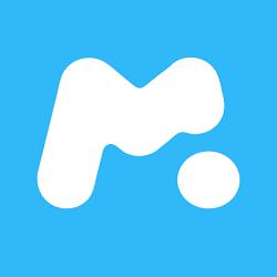 Achetez Mspy : Guide d'achat en 2020