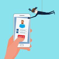 Comment effectuer l'espionnage d'un téléphone mobile à distance sans installation du logiciel?
