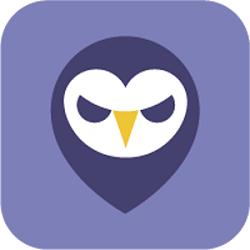 Pourquoi choisir une appli de traçage Hoverwatch?