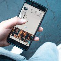 Découvrez comment espionner un iphone ?