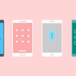 Peut-on surveiller un android téléphone portable sans logiciel d'espionnage?