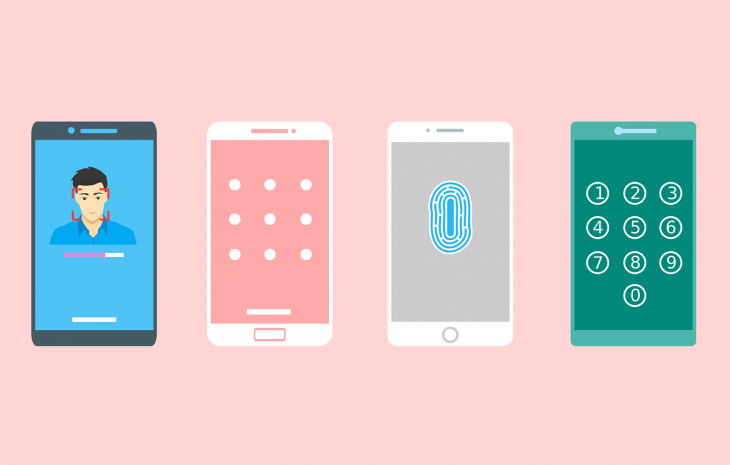 Comment espionner un téléphone portable sans y avoir accès