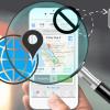 Peut-on espionner un iphone appareil à distance sans logiciel espion?