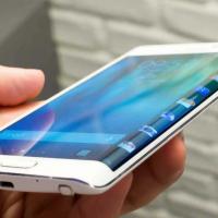 Comment fonctionnent les logiciels espions pour appareils Samsung?