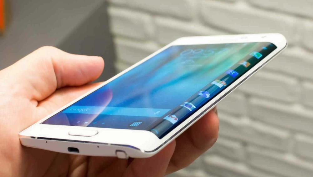 Espionnez les téléphones Samsung avec le logiciel performant Spymaster Pro!