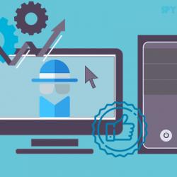 Top 3 des meilleurs logiciels pour espionner un PC