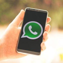 De quelle manière peut-on espionner WhatsApp?