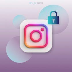 Voir un compte privé Instagram