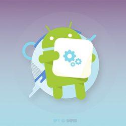 Guide du logiciel espion Android